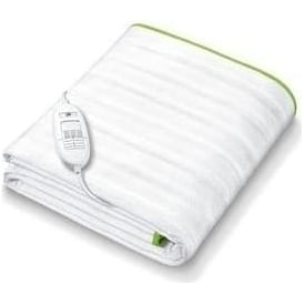 UE3798 Ecologic Double Underblanket