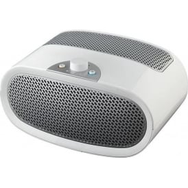 BAP9240-IUK Compact Air Purifier