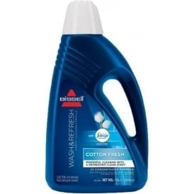 1079E Wash & Refresh 2X concentrate-Febreze™ Cotton Fresh 1.5L