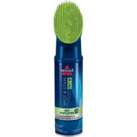 1139E Pet Carpet & Upholstery Aerosol 353ml
