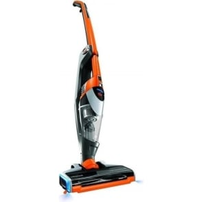 18 V MultiReach 2-in-1 Lightweight Cordless Vacuum Cleaner