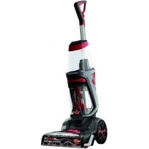 ProHeat 2X Revolution Carpet Cleaner 18588