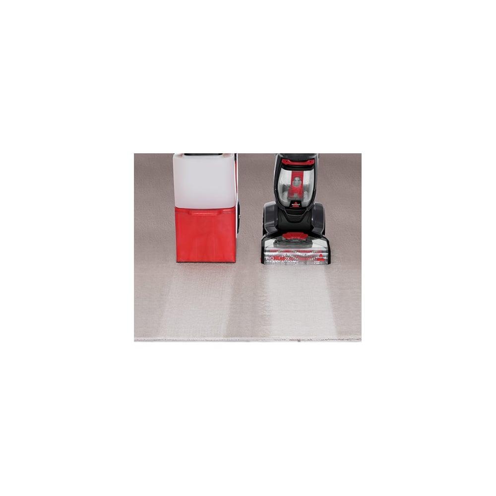 16 Hoover Dual Power Plus Carpet Proplus