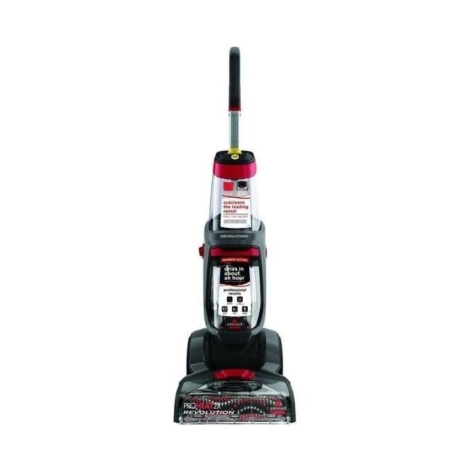 Bissell ProHeat 2X Revolution Carpet Cleaner