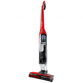 BCH65TRPGB Zoo'o ProAnimal Cordless Vacuum Cleaner