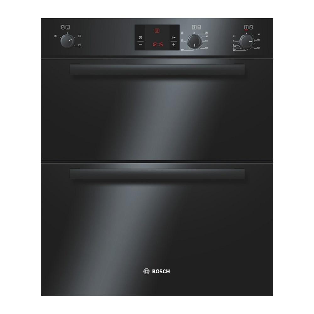 Bosch Kitchen Appliances India