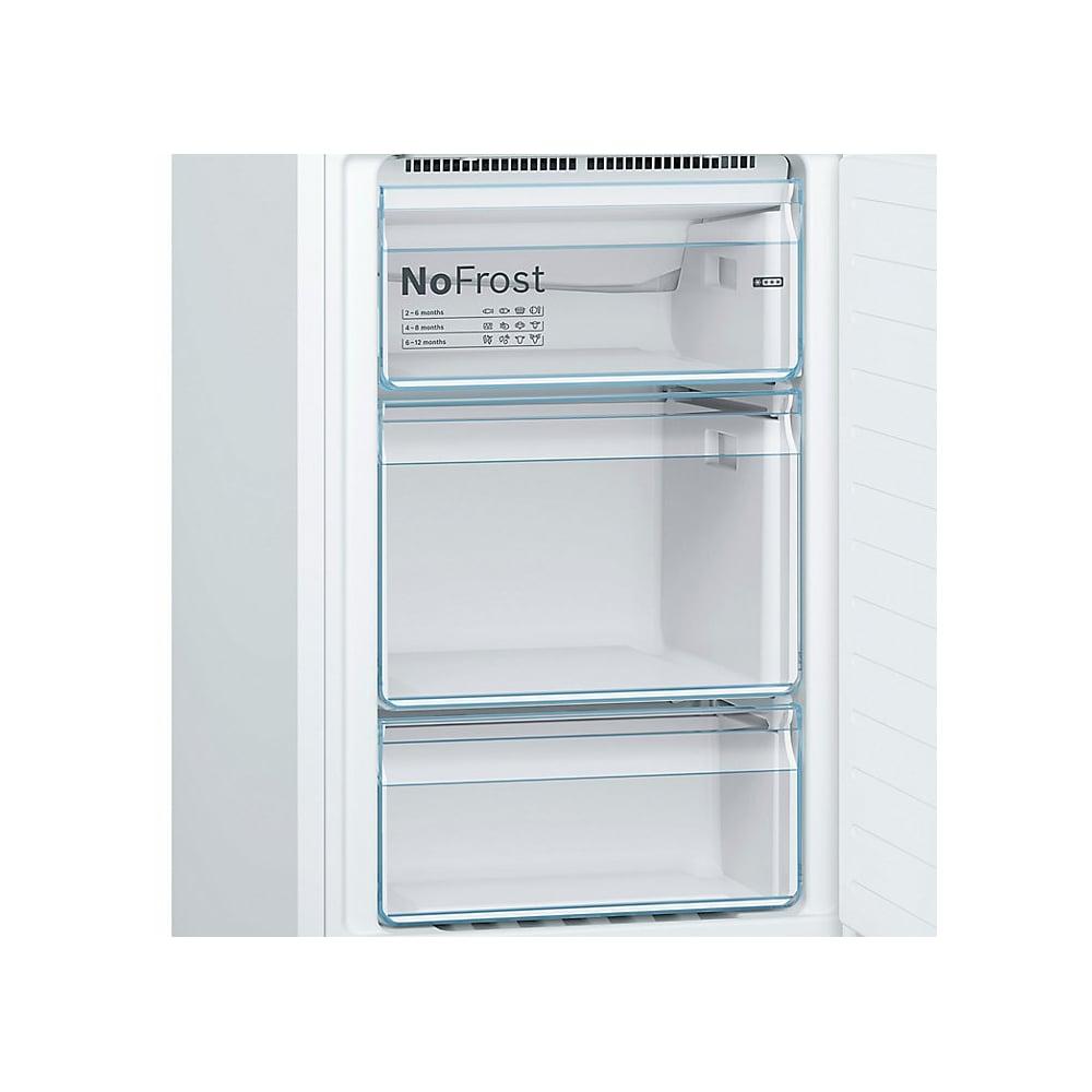 bosch fridge freezer frost free uk dating