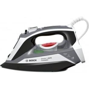 Sensixx'x DA70 Easycomfort Steam Iron, Grey