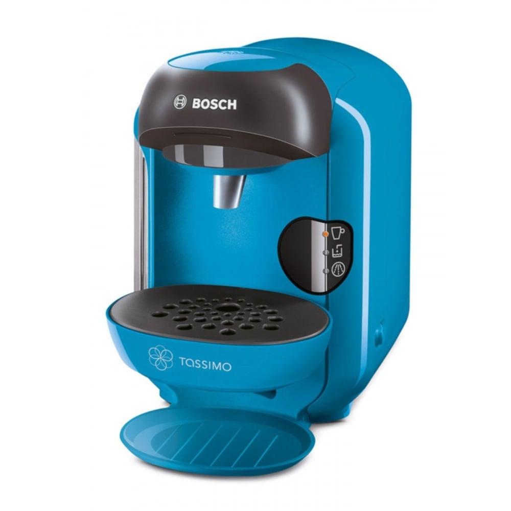 Bosch Tassimo Tasgb Coffee Machine