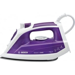 TDA1060GB Sensixx'x 2400W Steam Iron