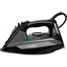 TDA3020GB Power III 2800W Steam Iron