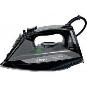 TDA3022GB Sensixx'x Power IV Steam Iron