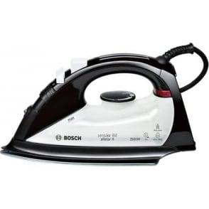 TDA5607GB Steam iron Sensixx B4 allstar II, Black/White