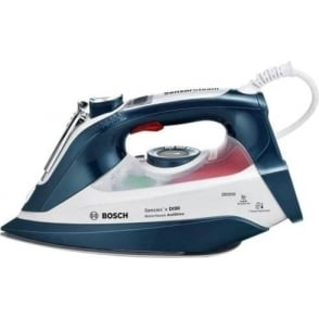 TDI9010GB Sensixx'x MotorSteam AntiShine 2800W Steam Iron