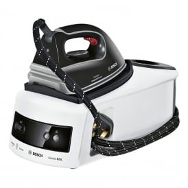 TDS2090GB 5.5 Bar Sensixx Steam Generator Iron