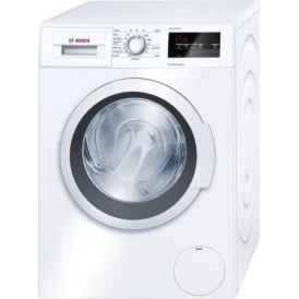 WAT28370GB 9kg Washing Machine, White
