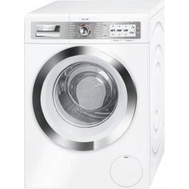 WAYH8790GB  9kg, 1400rpm, A+++ Washing Machine, White