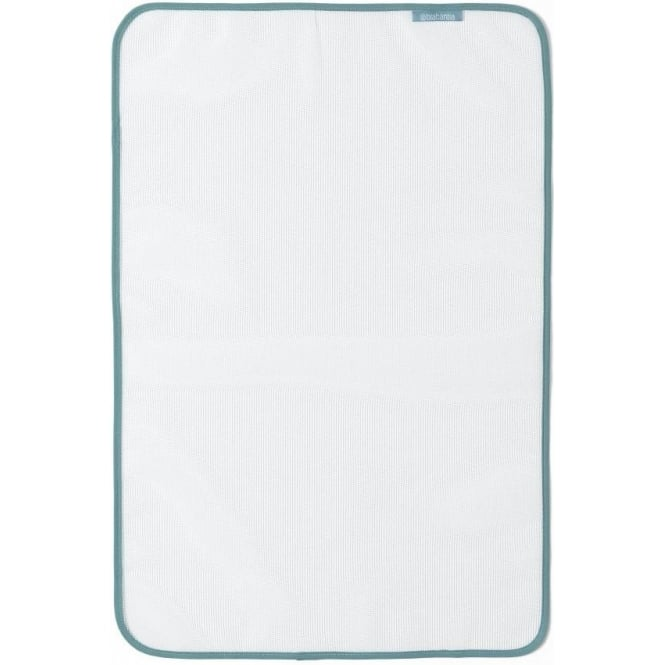 Brabantia 105487 Protective Iron Cloth