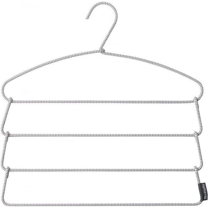 Brabantia 4 Pair Trouser Hanger