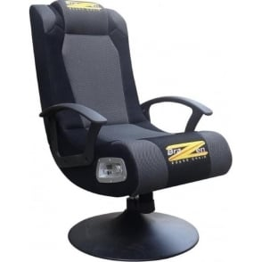 Stag 2.1 Surround Sound Gaming Chair