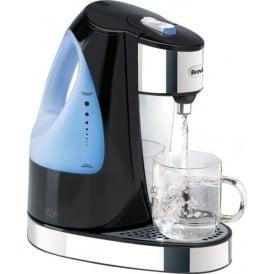 VKJ142 Hot Water Dispensor