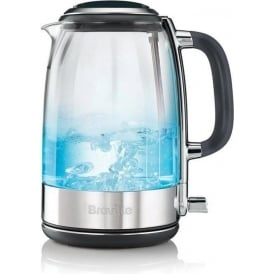 VKT071 Glass Kettle