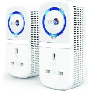 Broadband Extender Flex 1000mbp