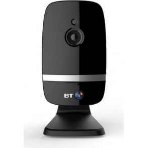 BT077232 Wifi Security Camera