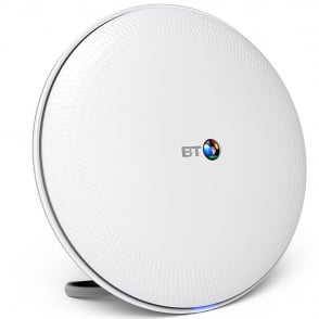 Whole Home Wi-Fi, 1 Add-On Disc