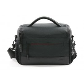 CB-ES100 Digital SLR Camera Bag, Black