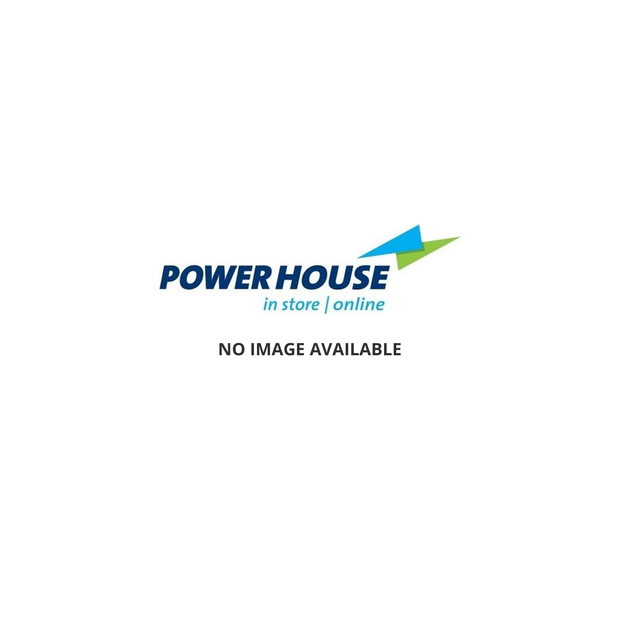 Wishful 250ml Drinks Jar, Assorted Colours