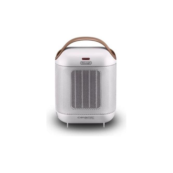 De'Longhi Ceramic Heater 2200W