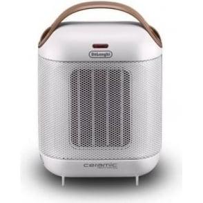 Ceramic Heater 2200W
