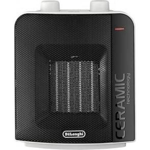 DCH6031 Ceramic Heater