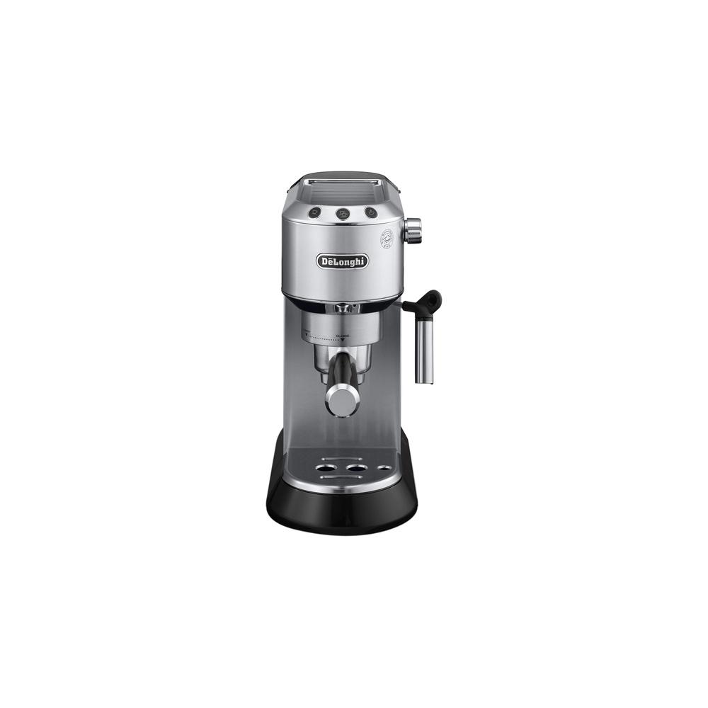 Delonghi Dedica EC680M Coffee Machine  Delonghi from