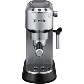 EC680M Dedica Pump Espresso Coffee Machine
