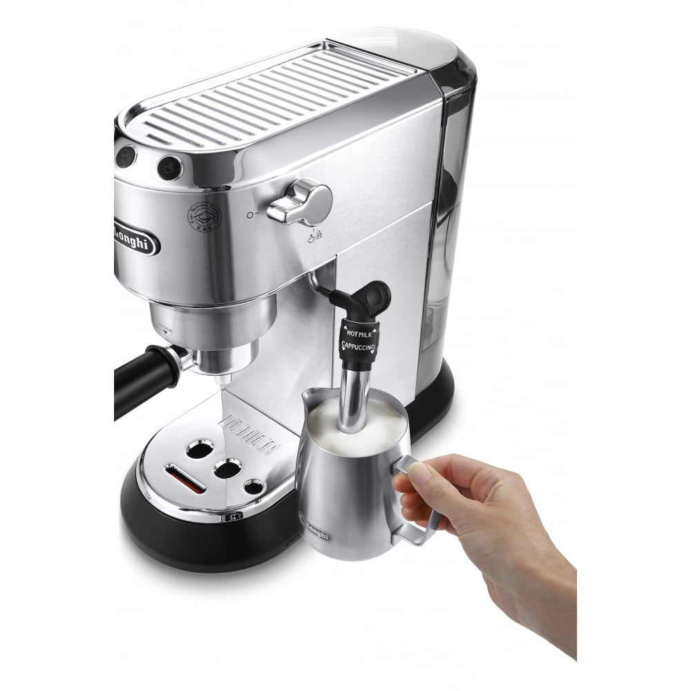 Delonghi Ec685m Dedica Pump Espresso Coffee Machine Stainless Uag Case For Macbook Pro 13ampquot With Ampamp Without Touch Bar Ice Steel