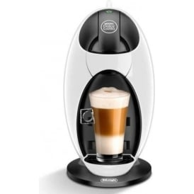 EDG250W Jovia Dolce Gusto Coffee Machine, White