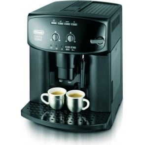 ESAM2600 Caffe Corso Bean to Cup Coffee Machine