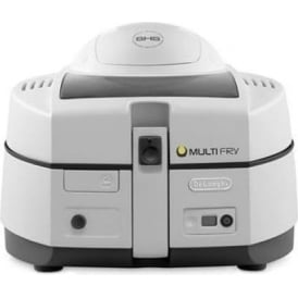 FH1130 Multifry Health Cooker