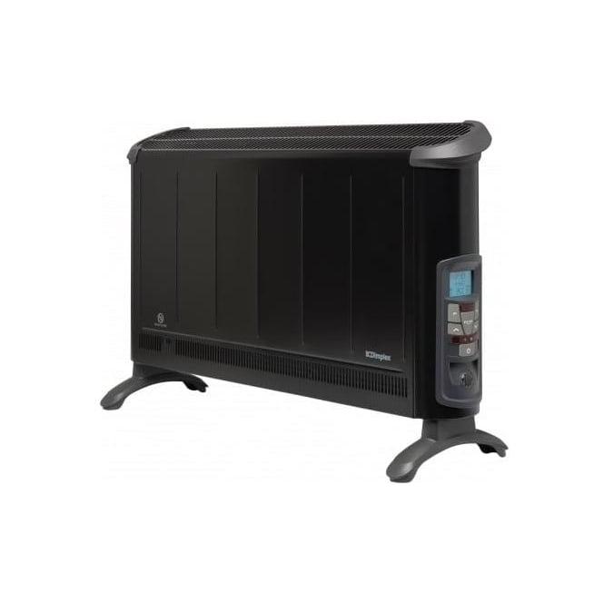 Dimplex 403BTB 3000W Bluetooth Controlled Convector Heater