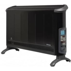 403BTB 3000W Bluetooth Controlled Convector Heater