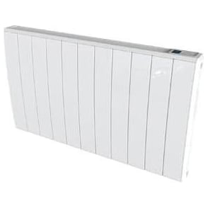 QRAD075 Q-RAD Quantum Electric Radiator 0.75KW