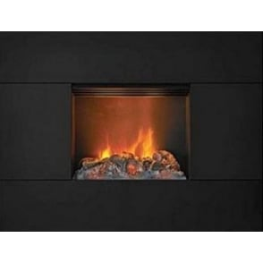 Tahoe Opti-Myst Electric Fire