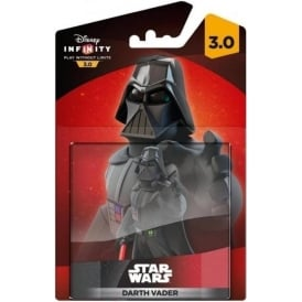Infinity 3.0: Star Wars Darth Vader Figure (PS4/PS3/Xbox 360/Xbox One/Nintendo Wii U)
