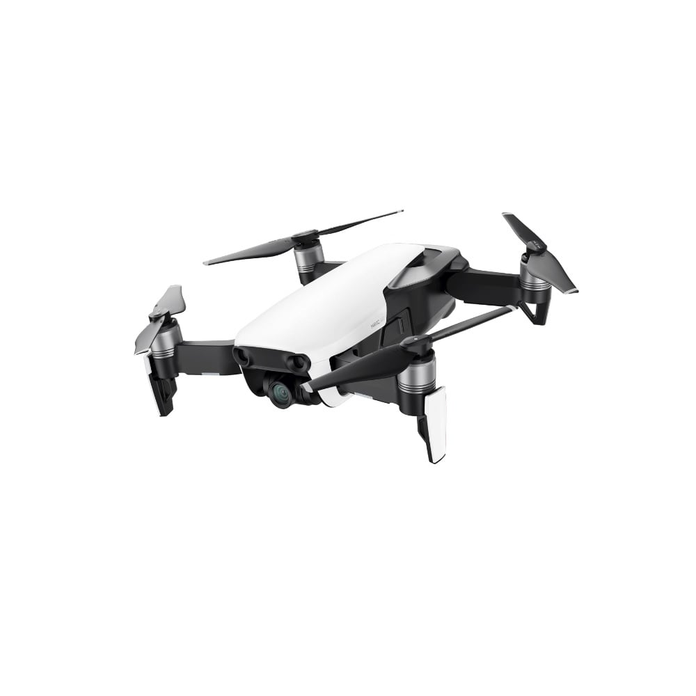 dji mavic air drone fly more combo arctic white computing phones from uk. Black Bedroom Furniture Sets. Home Design Ideas