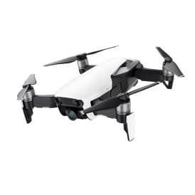 Mavic Air Drone Fly More Combo, Arctic White