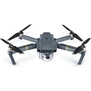 MAVIC Pro Drone Kit