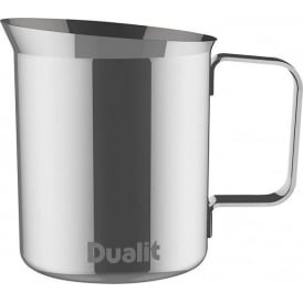 85101 Stainless Steel Frothing Jug