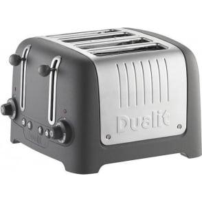 Lite Toaster, Granite